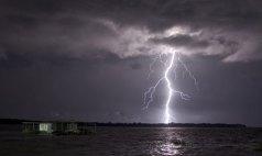 Catatumbo-lightning-over--001