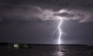 Catatumbo-lightning-over--001