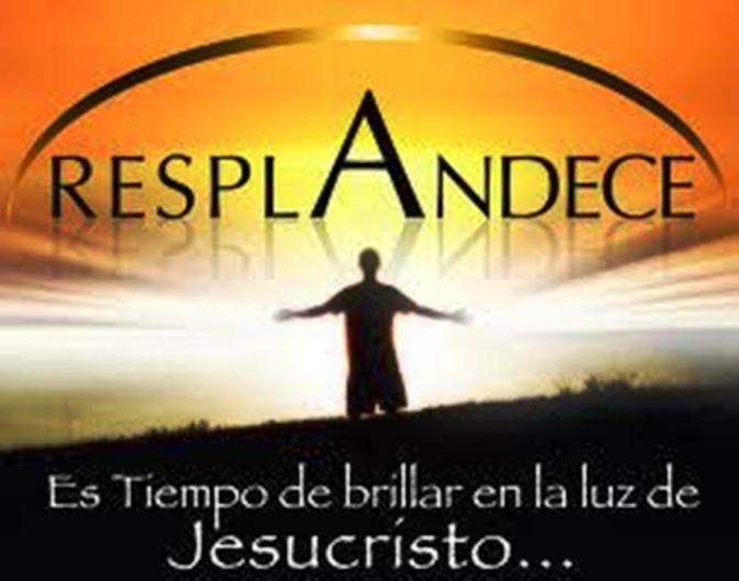 Mensaje para los profetas de Dios en Venezuela
