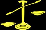 balanza_balance-1979px