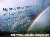 Pacto con Dios