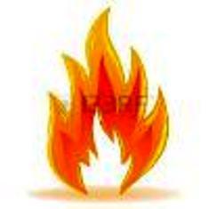 Fuego de Dios