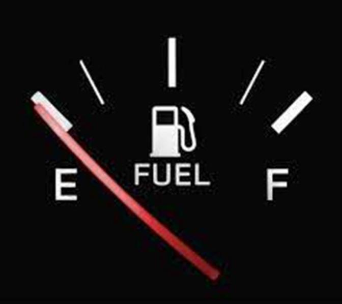 Profecía sobre la gasolina en Venezuela  II.