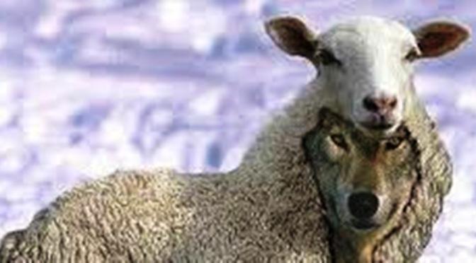 Profecía de juicio contra los pastores de Venezuela 2.015