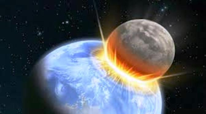 Profecía sobre Nibiru, Chile y el gran engaño del falso arrebatamiento …