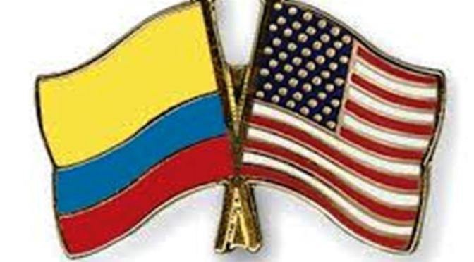 Profecía Estados unidos y Venezuela.
