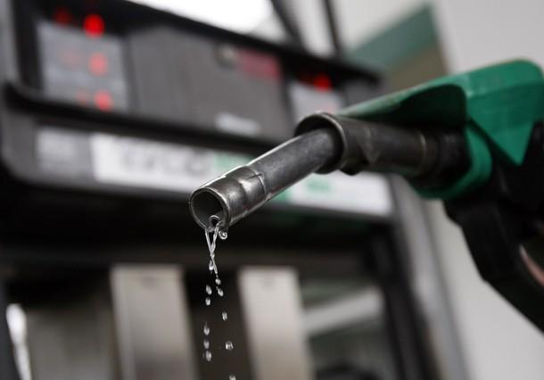 Profecía de última hora sobre la gasolina en Venezuela.