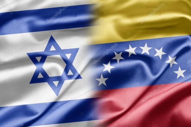 Profecía sobre Venezuela. 21 de Agosto 2.018