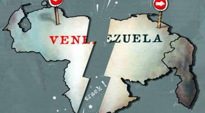 Profecía para Venezuela 29/Agosto/2018