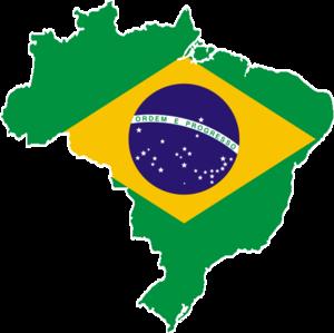 Profecía: Brasil y la Meca.