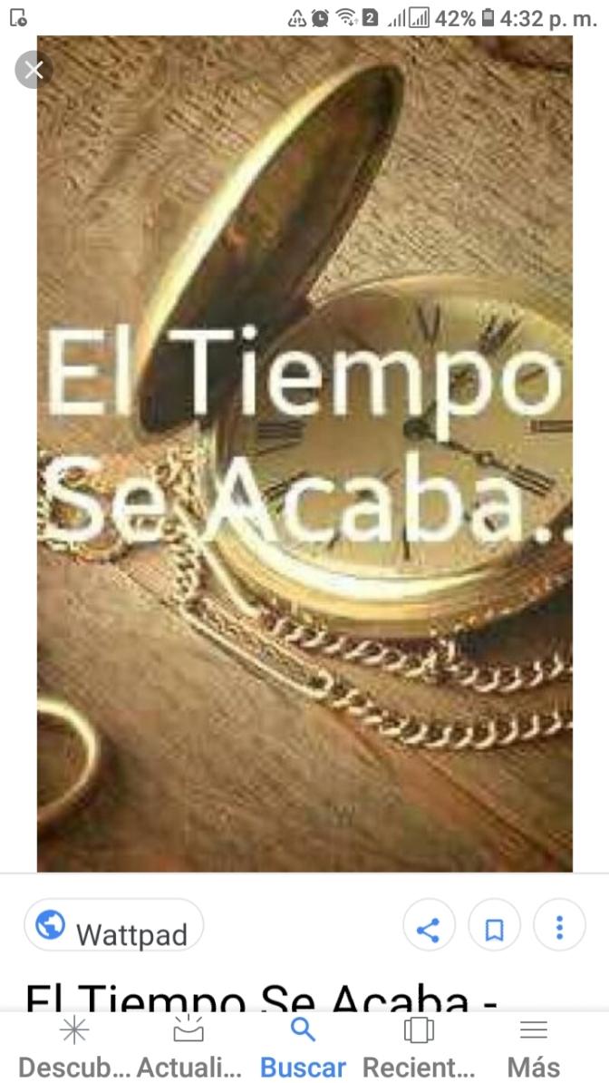 Mensaje para VENEZUELA,  LLEGA EL TIEMPO. 21/Nov/2.018