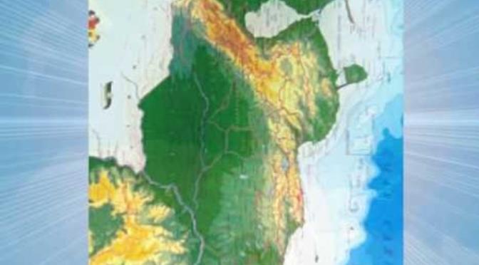 Profecía: Venezuela será Restaurada, será REINA